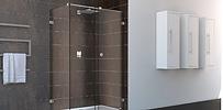 Tuš kabine po meri vašeg kupatila
